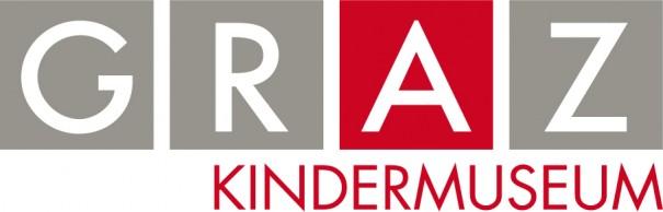 graz_kindermuseum_2011