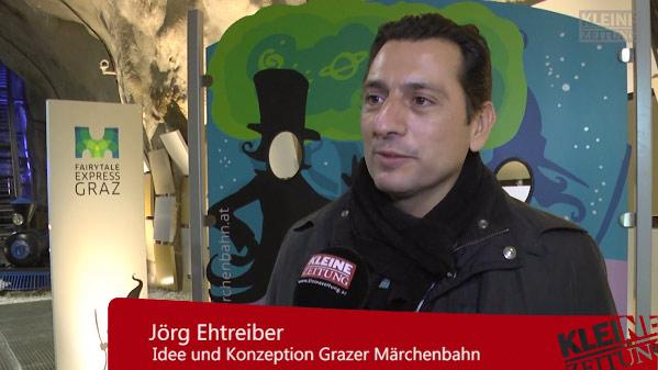 video-kleinezeitung
